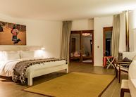 Noi Suite, Casa Atacama