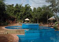 La Aldea de la Selva, Iguazu