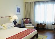 Standard Room, Hyatt Hotel, Kathmandu