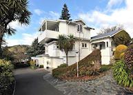 Shelbourne Villa, Nelson