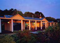 Stewart Island Lodge, Stewart Island