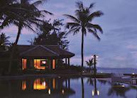 Garden View Pool Villa, Anantara Mui Ne Resort and Spa, Phan Thiet