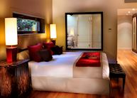 Superior Room, Loi Suites, Iguazu