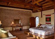 Deluxe Villa, Emeralda, Ninh Binh
