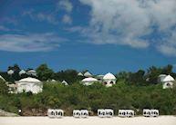 Kilindi, Zanzibar Island