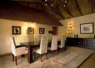 Amakhala Bukela Game Lodge, Eastern Cape Game Areas