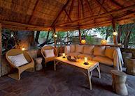 Kuyenda Bushcamp, South Luangwa National Park