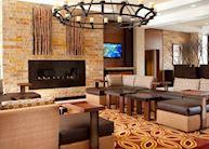 Napa Valley Marriott Hotel