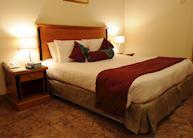 Falaj Daris Hotel, Nizwa