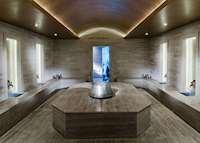 Hammam, Palmalife Bodrum Resort & Spa, Bodrum