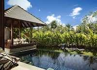 Pool Residence, Sarojin, Khao Lak
