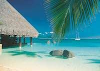 InterContinental Resort, Tahiti