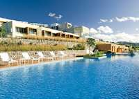 Outdoor pool, Palmalife Bodrum Resort & Spa, Bodrum