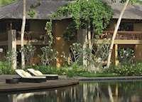 Junior Suites, Ephelia Resort