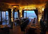 Sira Hotel, Cappadocia