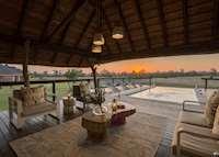 Arathusa Safari Lodge, The Sabi Sand Wildtuin