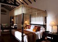 Suite, Cinnamon Lodge, Habarana