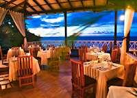 Kai Manje, Ti Kaye Resort & Spa, Saint Lucia