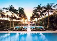 The Setai, Miami