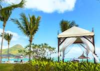 Sands Suites Resort & Spa, Mauritius