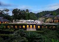 The Datai , Langkawi