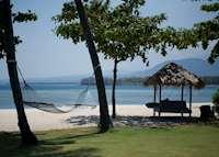 Sire Beach, Tugu Lombok, Sire Beach
