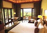 Luxury Villa, Shanti Maurice, Mauritius