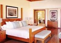Shanti Villa, Shanti Maurice, Mauritius