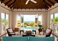 Tamarind Villa, Montpelier Plantation & Beach, Nevis