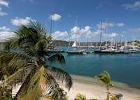 South Point Antigua, Antigua