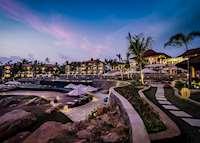 Anantara Peace Haven Resort & Spa , Tangalle