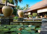 Spa Village Resort Tembok, Bali, Tembok