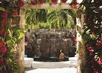 Spa, Four Seasons Resort Nevis, Nevis