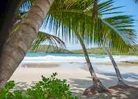 La Sagesse Beach, Grenada