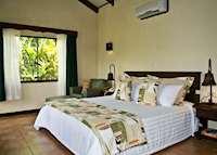 Standard Room, Arenal Springs Hotel