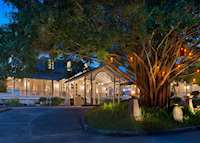 Banyan Tree Seychelles , Mahe