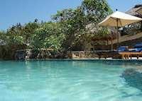Nihiwatu Resort & Spa, Sumba