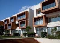 Palmalife Bodrum Resort & Spa, Bodrum