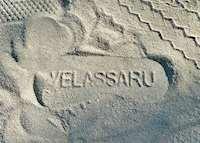 Velassaru flip flop