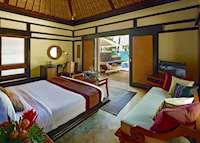 Villa at Spa Village