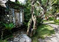 Tandjung Sari, Sanur