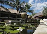 Spa Village Resort Tembok Bali, Tembok