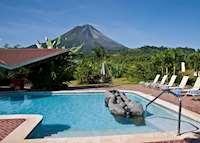 Arenal Springs Hotel