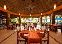 Nasu Restaurant View, Bahia del Sol,Playa Potrero