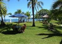 Bahia del Sol, Playa Potrero