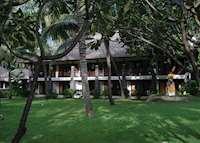 Spa Village Resort Tembok Bali, Tembok