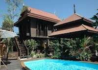 Amata Lanna, Chiang Mai