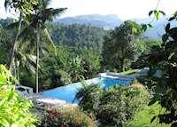 Ellerton, Kandy