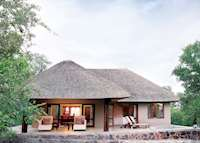 Luxury chalet, Arathusa Safari Lodge, The Sabi Sand Wildtuin