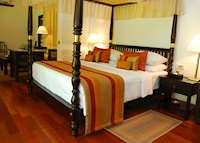 Junior Suite, Cinnamon Lodge, Habarana